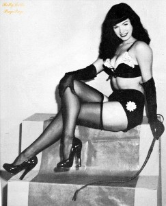 bettie-page-1 (16)