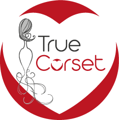 True Corset