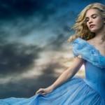 The Cinderella Corset Controversy