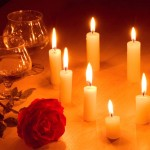 magical-romantic-candles-wallpapers-1920x1200