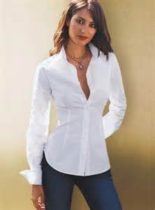 white-french-cuff-shirt-women-14